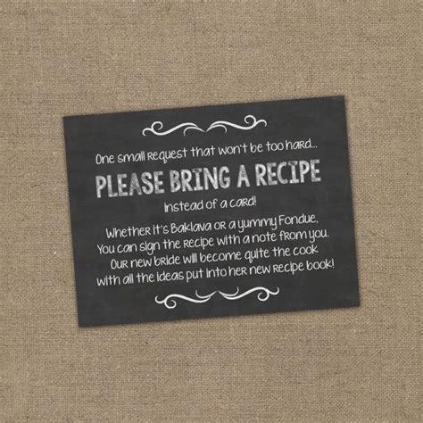 Kitchen Tea Gift Ideas For Guests Best 25 Diy Wedding Shower Invitations Ideas On Doily Invitations Diy Wedding