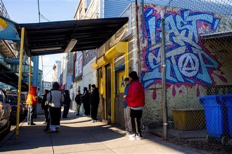 Heroin Detox Center Philadelphia by The Embassy Of Peace Heroin Addicts Detox In