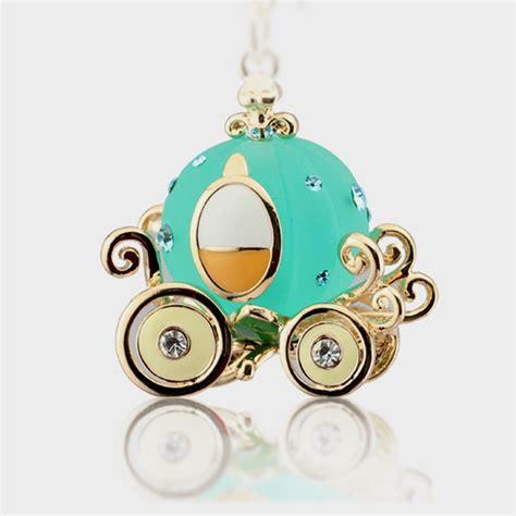 Cinderella Bag Charm aliexpress buy gifts novelty items fashion jewelry keychains bag charm