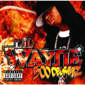 download back to you lil wayne mp3 lil wayne 500 degreez mp3 download musictoday superstore