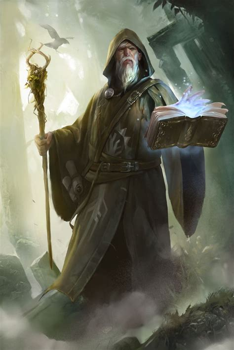 steunk fantasy art fashion 25 best ideas about wizards on fantasy characters fantasy male and fantasy magician