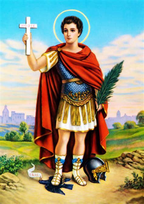 imagenes santos catolicos gratis imagenes santos catolicos newhairstylesformen2014 com