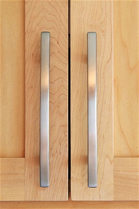 kitchen cupboard door handles adelaide kitchen design ideas