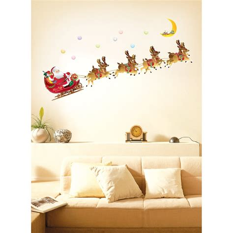christmas special decor ideas   home