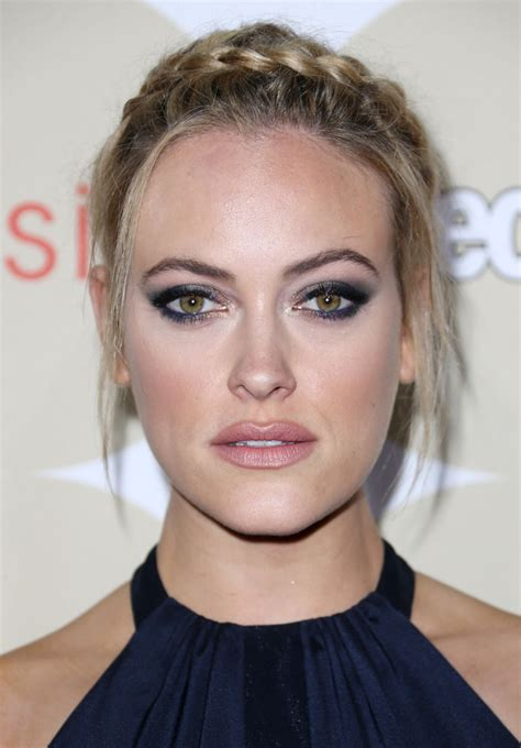 when did peta murgatroyd cut her hair peta murgatroyd hairstyles 2017 hair color celebrity