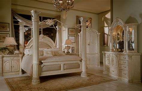 Large Canopy Bedroom Sets Canopy Bedroom Sets Canopy Bedroom Sets