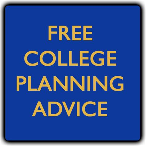 college planning strategies for new jersey students books the 5 books all students should read before freshman year