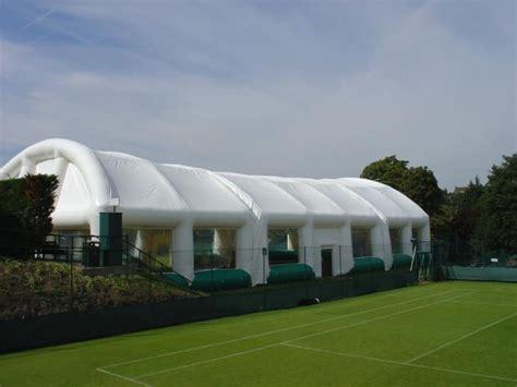 tenda air cing tenda gonfiabile gigante di evento di eventi all aperto