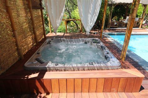 Bien Amenagement Petit Jardin Zen #7: Seance-spa.JPG