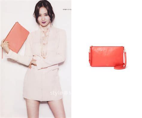 Yoona Satchel Small Black soshified styling fossil