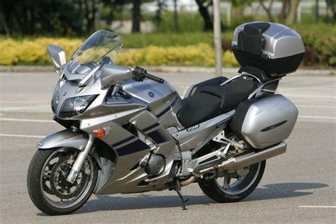 Suzuki Fjr1300 Yamaha Fjr 1300 Vs Kawasaki Concours 14 Autos Post