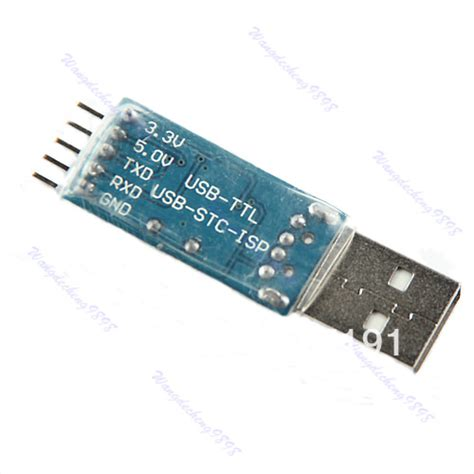 Promo Pl2303 Usb To Ttl Converter Arduino Windows Compatible can i use a pl2303hx module to program an xbee
