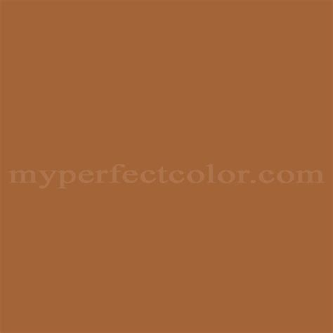 martha stewart msl051 graham cracker crust myperfectcolor