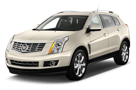 Cadillac Xrx by 2014 Cadillac Srx Reviews And Rating Motor Trend