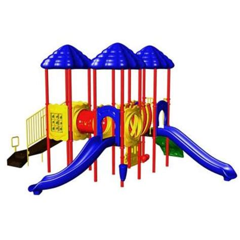 gap swing commercial step2 naturally playful adventure lodge playset 801300