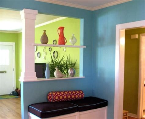 how to choose wall paint colors modern magazin select contemporary wall color for home interior design