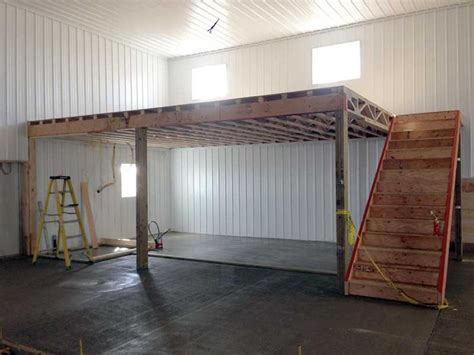 pin  jamietripodi  garage workshop   garage