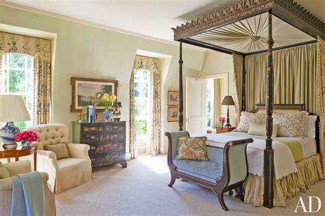 french accent rugs at architectural digest home design architect arthur brown jr designer douglas durkin