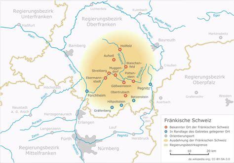 Axis Data Rp 28 800 01 geographische r 228 ume methoden der geoinformatik