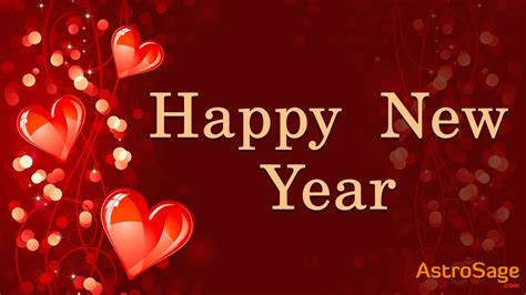 happy new year 2018 greetings top best and latest cards