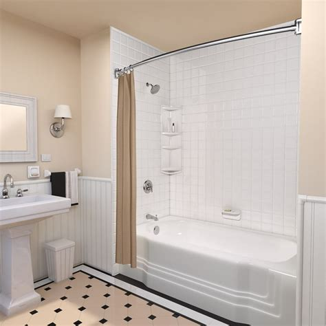 luxury bathroom fitters 160 best images about bath fitter nw on pinterest luxury