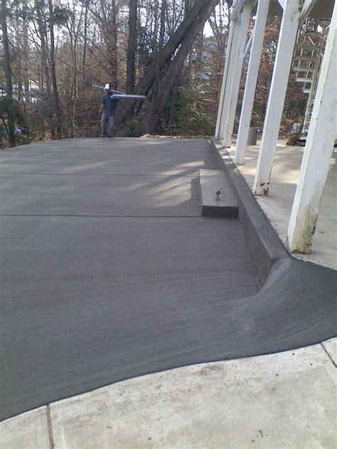 concrete driveways raleigh nc we do concrete cheap