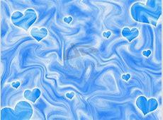 Blue Heart Wallpapers - Wallpaper Cave Blue Heart Background Wallpaper