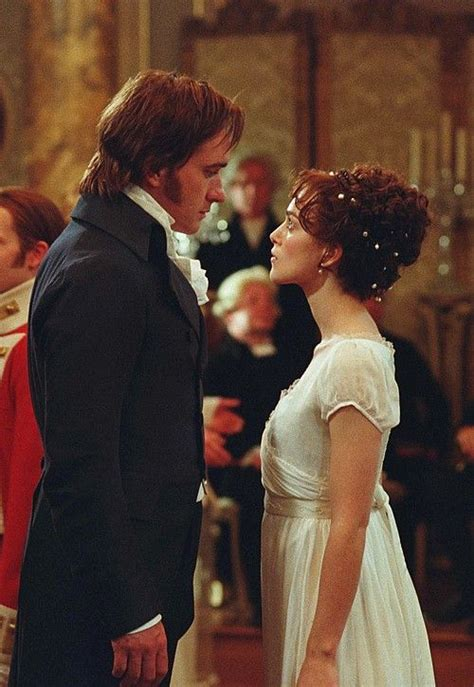 25 best ideas about pride and prejudice on pinterest