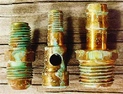 will brass corrode in saltwater saltwater corrosion engineering eng tips