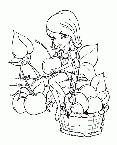 compass rose coloring page az coloring pages compass rose coloring page az coloring pages