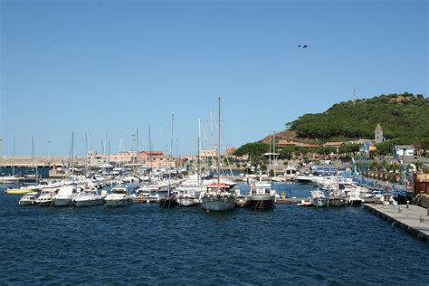 arbatax porto marina di arbatax rete dei porti