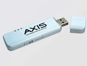 Modem Axis Gsm arek suroboyo asli jenis modem