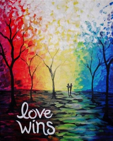 17 Best Images About Paint Nite Honolulu On