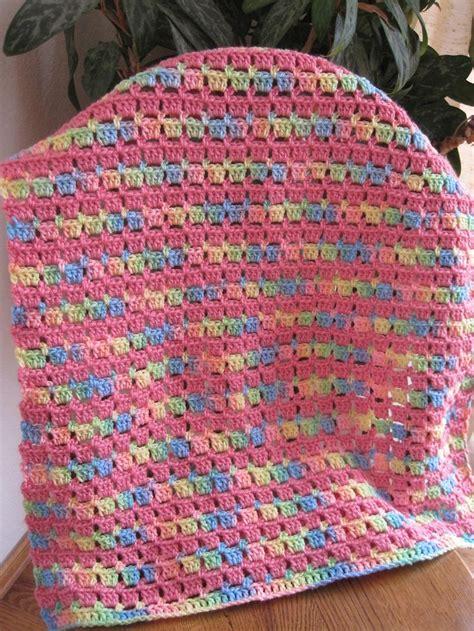 17 best ideas about crochet wave pattern on pinterest 17 best ideas about baby afghans on pinterest baby