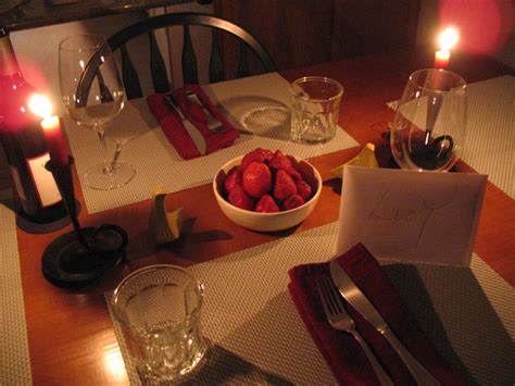special valentines dinner valentines day dinner table decoration idea 2016 dinner