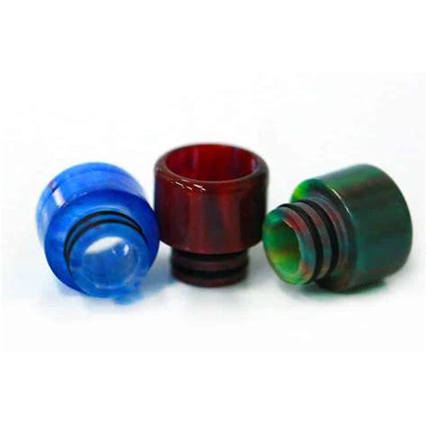 Killer Resin Drip Tip 510 A Authentic Driptip Vape Atomizer killer resin drip tip 510 a vapes se sverige