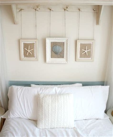 beach bedrooms ideas 25 best ideas about beach bedroom decor on pinterest