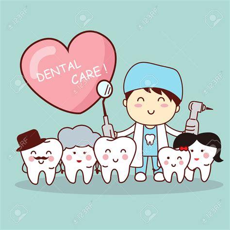 imagenes animadas odontologo resultado de imagen para tazas del dia del odontologo