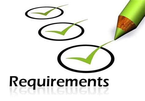 Dot Background Check Requirements Skymax Security Inc