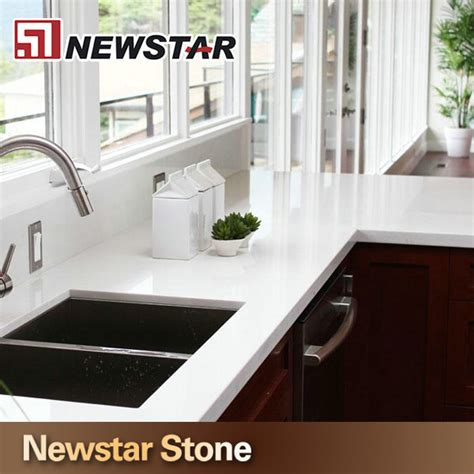 Wholesale Countertops by Arctic White Quartz Kitchen Countertops Wholesale Buy Kitchen Countertops Wholesale Arctic
