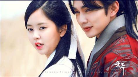 film kolosal vietnam beritakus kim so hyun beberkan rahasia di balik