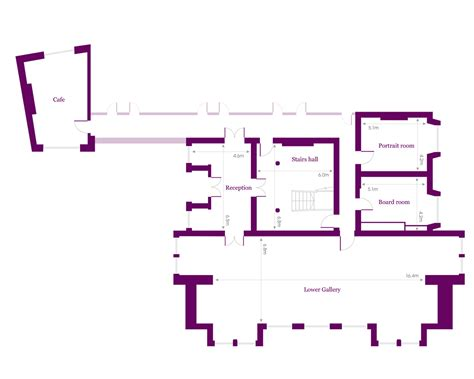 www floorplan pricing capacities and floorplans two temple place