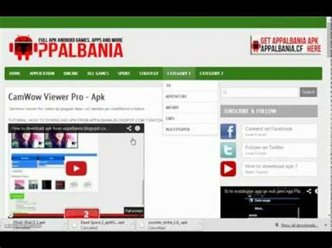 camwow apk how to camwow viewer pro apk www appalbania cf