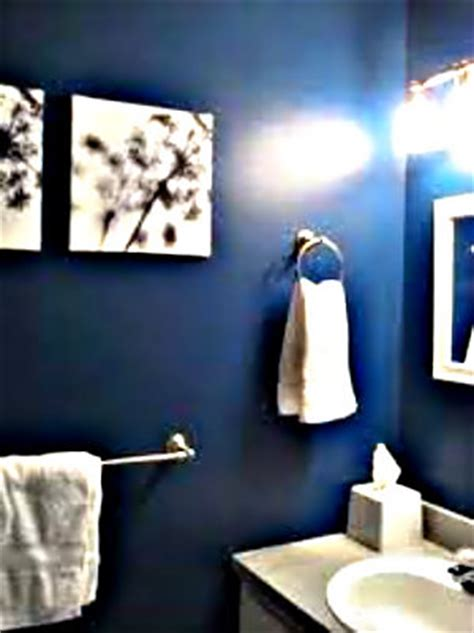 best bathroom colors peek brothers painting