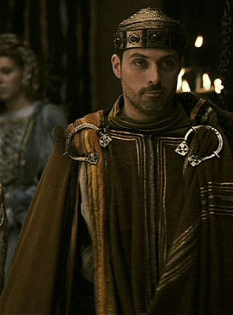 rufus sewell tristan isolde 1000 ideas about king triton costume on pinterest diy