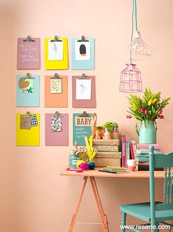 home decor paint trends paint colour trends and cues for 2016 resene paints