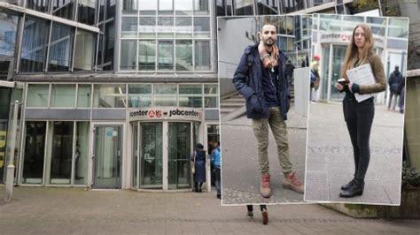 jobcenter wohnungen berlin jobcenter b z berlin