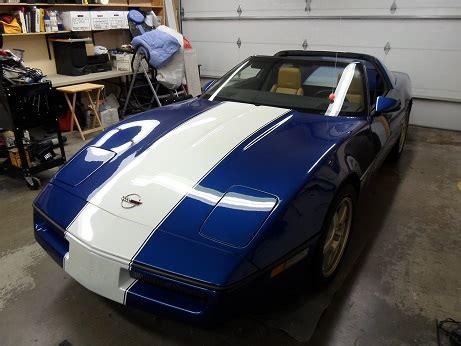 85 corvette for sale 85 corvette for sale corvetteforum chevrolet corvette