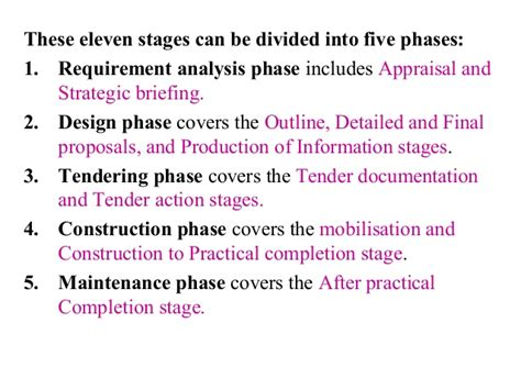 design and build contract practical completion ce733 lecture1