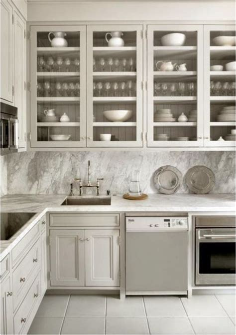 Open Front Kitchen Cabinets by 625 Best Cucina Images On